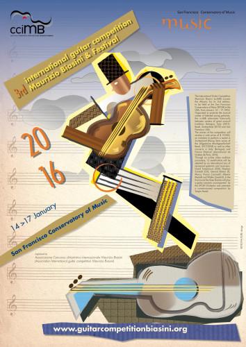 cciMB 2016 poster